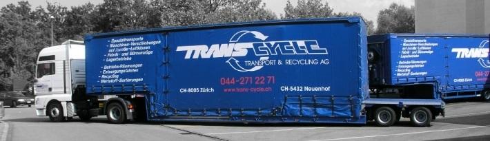 Wir taetigen Internationale Transporte: Maschinenverlagerungen bis Produktionsverlagerungen
